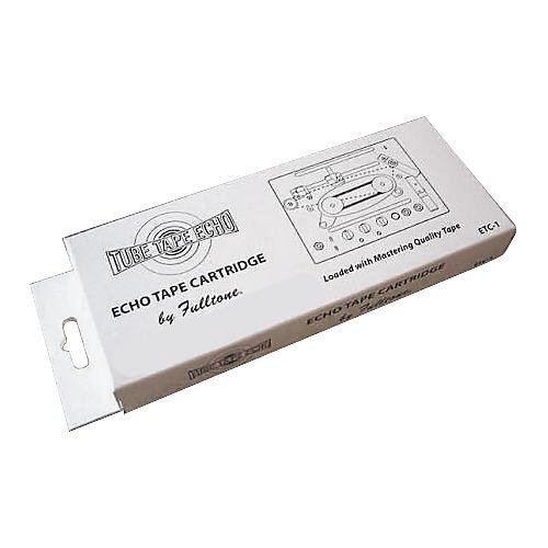 Fulltone Echo Tape Cartridge