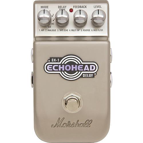 Marshall Echohead Digital Delay