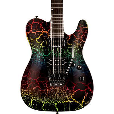 ESP Eclipse '87 Electric Guitar