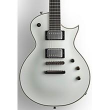 ESP Eclipse CTM Electric Guitar