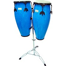 Rhythm Tech Eclipse Congas