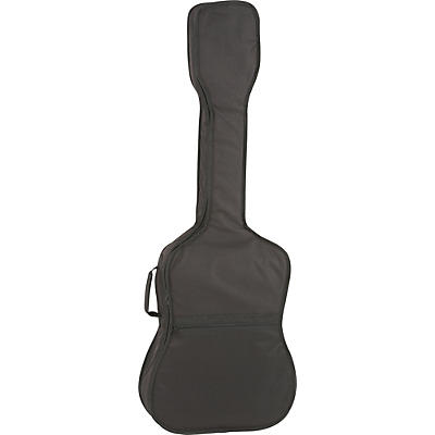 Kaces Economy Acoustic Bass Guitar Bag