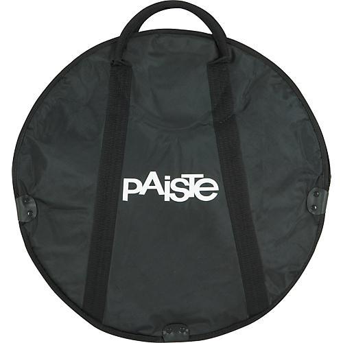 Paiste Economy Cordura Cymbal Bag