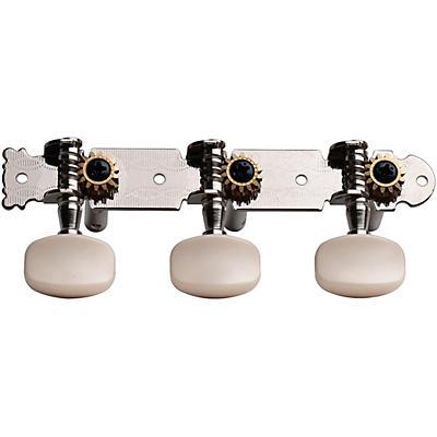 Ping Economy Plate Guitar Tuning Machines