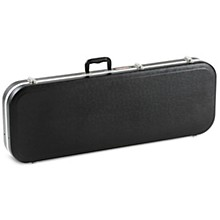 Open Box SKB Economy Universal Electric Guitar Case