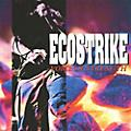 Alliance Ecostrike - Voice Of Strength thumbnail