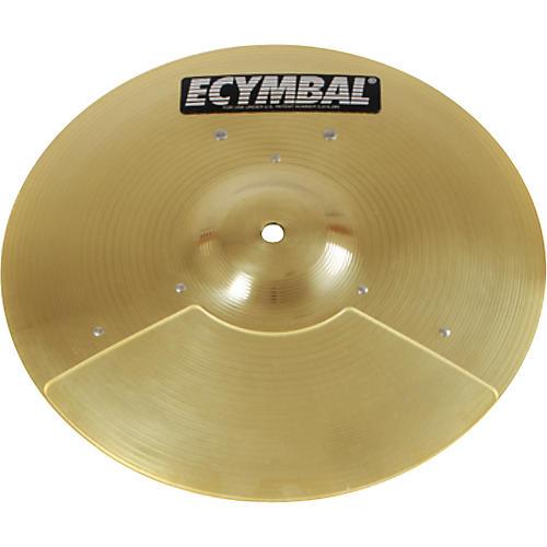 Hart Dynamics Ecymbal II
