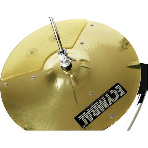 Hart Dynamics Ecymbal II Hi-Hat