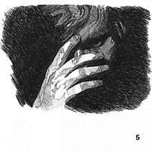 Ed Sheeran - No. 5 Collaborations Project
