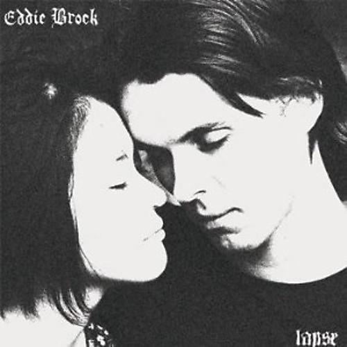Alliance Eddie Brock & Lapse - Split