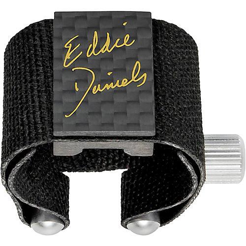 Jewel Eddie Daniels Carbon Fiber Ligature Condition 2 - Blemished Tenor Saxophone 190839884299