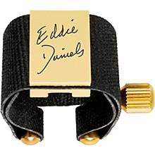 Open BoxJewel Eddie Daniels Gold Ligature