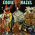Alliance Eddie Hazel - Game Dames & Guitar Thangs thumbnail