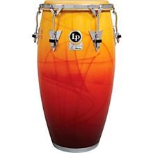 Open BoxLP Eddie Montalvo Signature Fiberglass Conga Drum