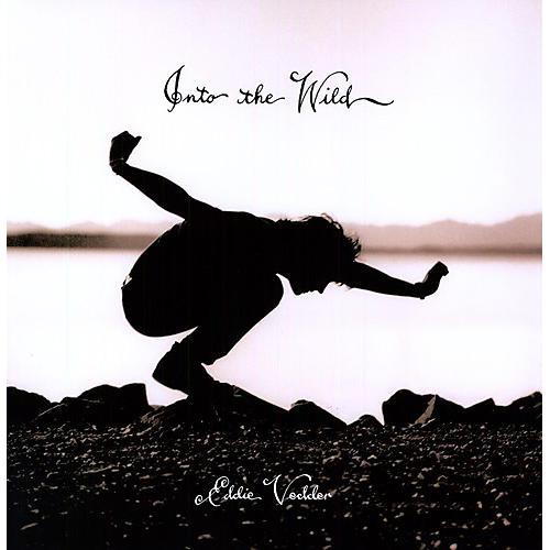 Alliance Eddie Vedder - Into the Wild