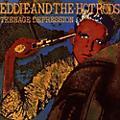 Alliance Eddie & the Hot Rods - Teenage Depression thumbnail