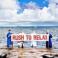 Alliance Eddy Current Suppression Ring - Rush To Relax thumbnail