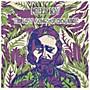 Alliance Eden Ahbez - Wild Boy - The Lost Songs Of Eden Ahbez