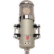 Lauten Audio Eden LT-386 Multi-Voicing Large-Diaphragm Vacuum Tube Condenser Microphone