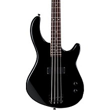 Dean Edge 09 4-String Electric Bass Guitar
