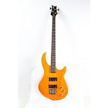 Open BoxDean Edge 1 Electric Bass Guitar