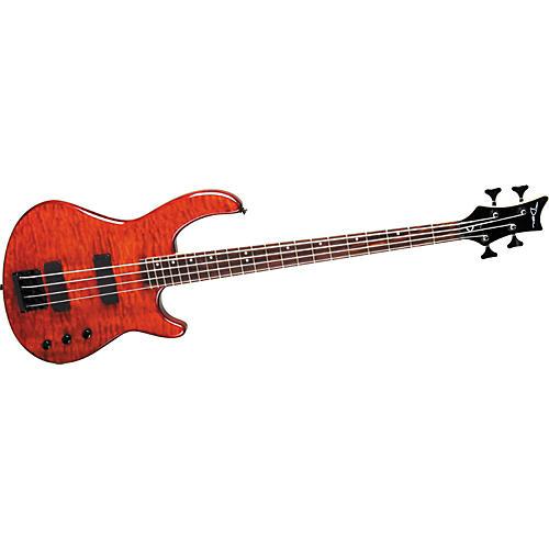 Dean Edge 1 Quilt Top Bass