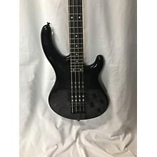 Dean Edge 2 Blackburst Electric Bass Guitar