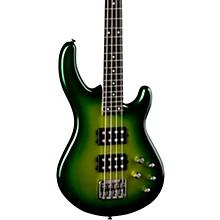 Dean Edge 3 Bass