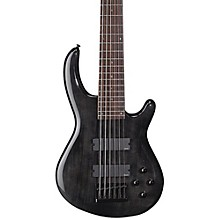 Open Box Dean Edge 6 6-String Bass