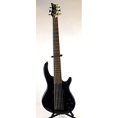Dean Edge 6 6 String Electric Bass Guitar