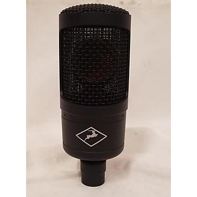 Antelope Audio Edge Condenser Microphone