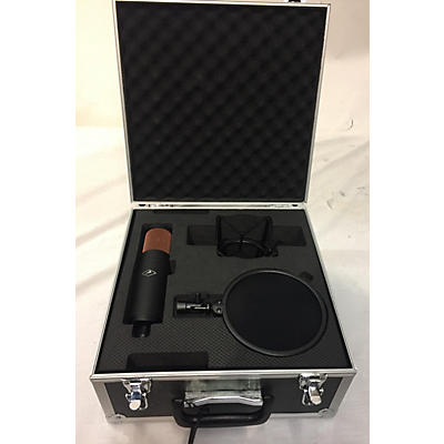 Antelope Audio Edge Duo Condenser Microphone