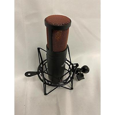 Antelope Audio Edge Duo Condenser Microphone