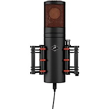 Antelope Audio Edge Go Modeling Bus-powered Large-diaphragm Microphone