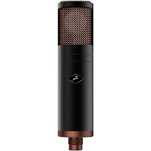 Antelope Audio Edge Modeling Microphone