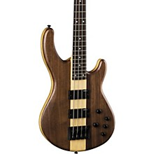 Dean Edge Pro Select Walnut Bass