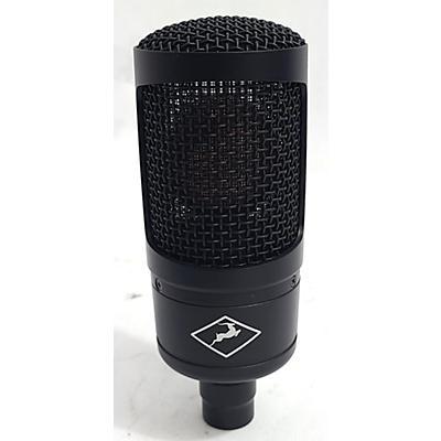 Antelope Audio Edge Solo Condenser Microphone