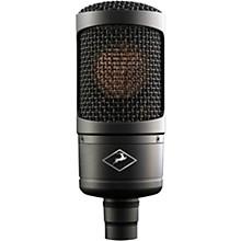 Open BoxAntelope Audio Edge Solo Modeling Microphone
