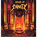 Alliance Edge of Sanity - Crimson I & II thumbnail