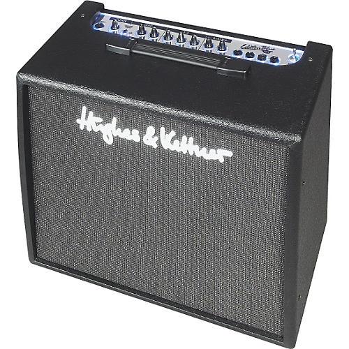 Hughes & Kettner Edition Blu 60 Combo Amp