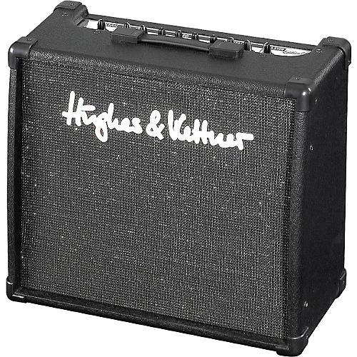 Hughes & Kettner Edition Blue 15DFX Guitar Combo Amp