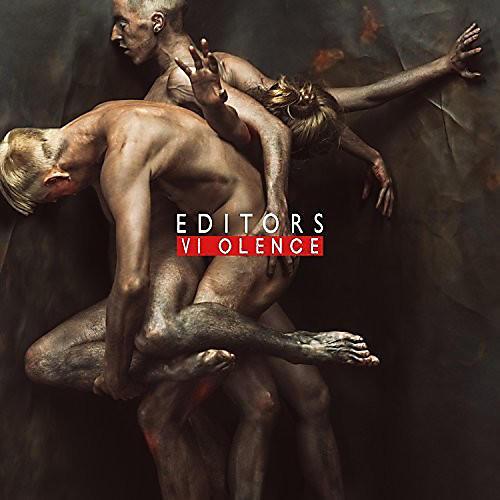 Alliance Editors - Violence