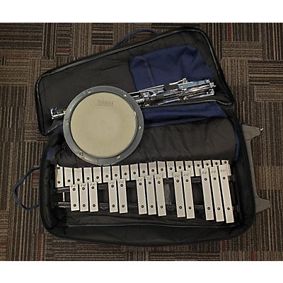 Vic Firth Educational Bell Kit