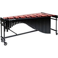 Marimba One Educational Enhanced Padauk Marimba