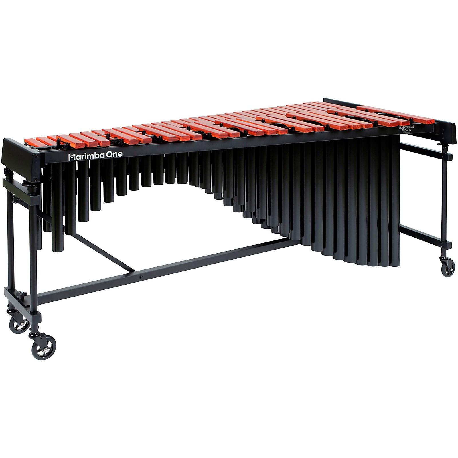 Marimba One Educational Enhanced Rosewood Marimba