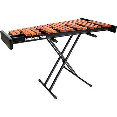 Marimba One Educational Padauk Marimba