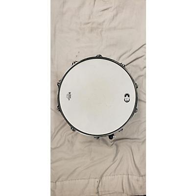 CB Percussion Educational Snare 5.5*14 Drum