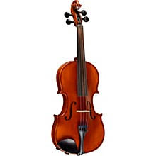 Educator Series Violin Outfit 1/4 Size