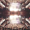Alliance Edward Sharpe - Live in No Particular Order: 2009-2014 thumbnail