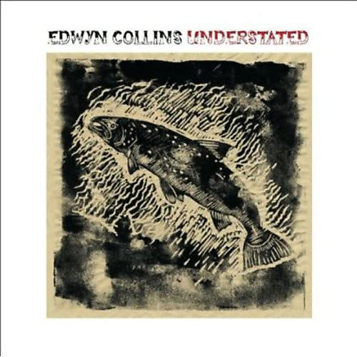 Alliance Edwyn Collins - Understated